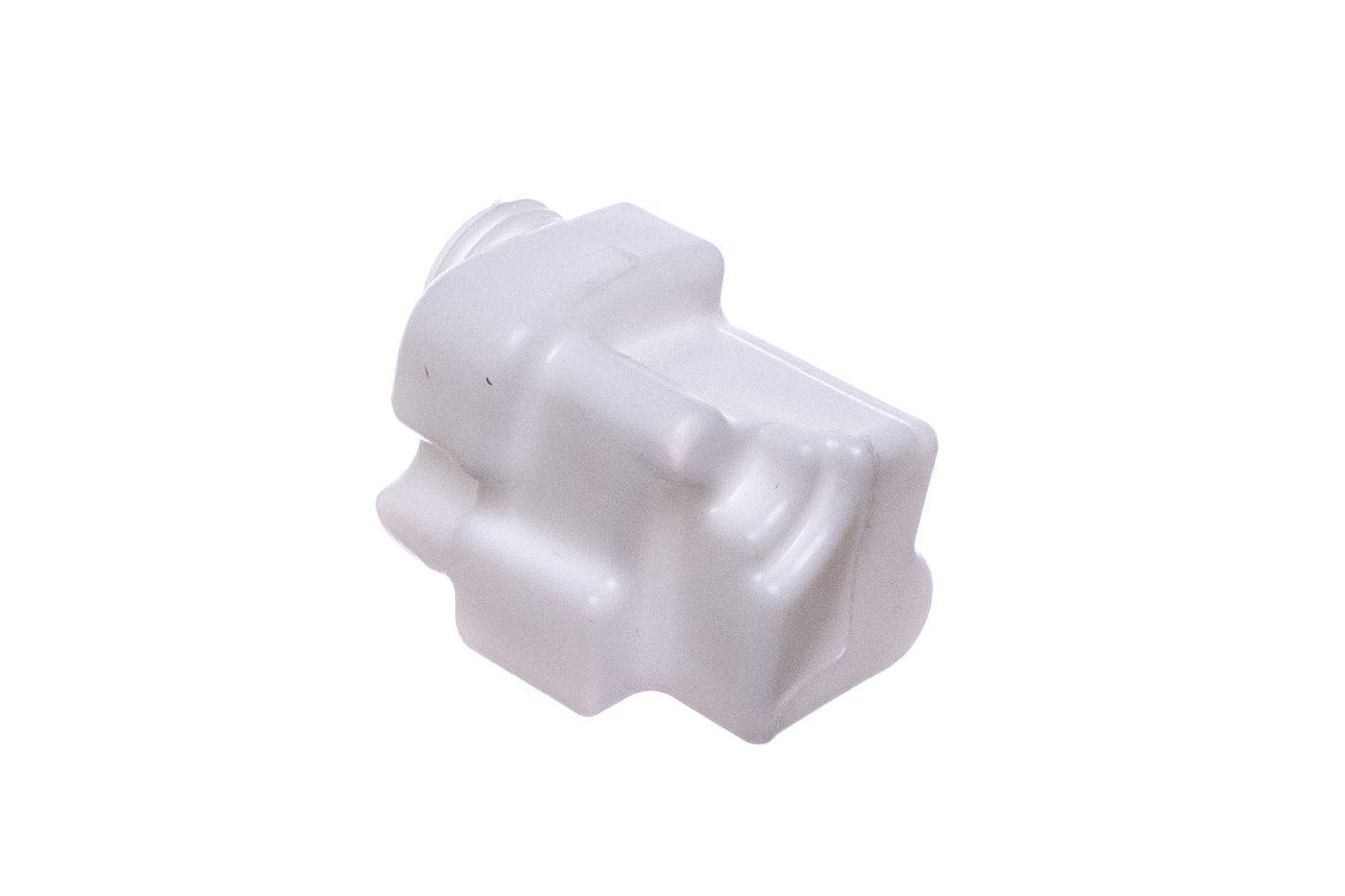 Palivová nádrž Stihl MS 170 180