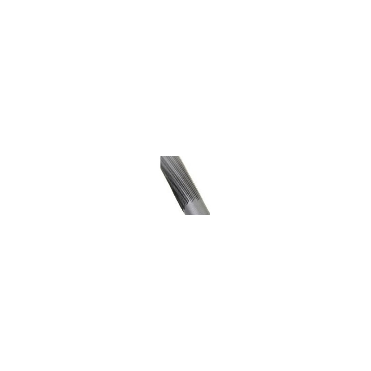 Pilník kulatý 3,5 mm - 1ks - OREGON