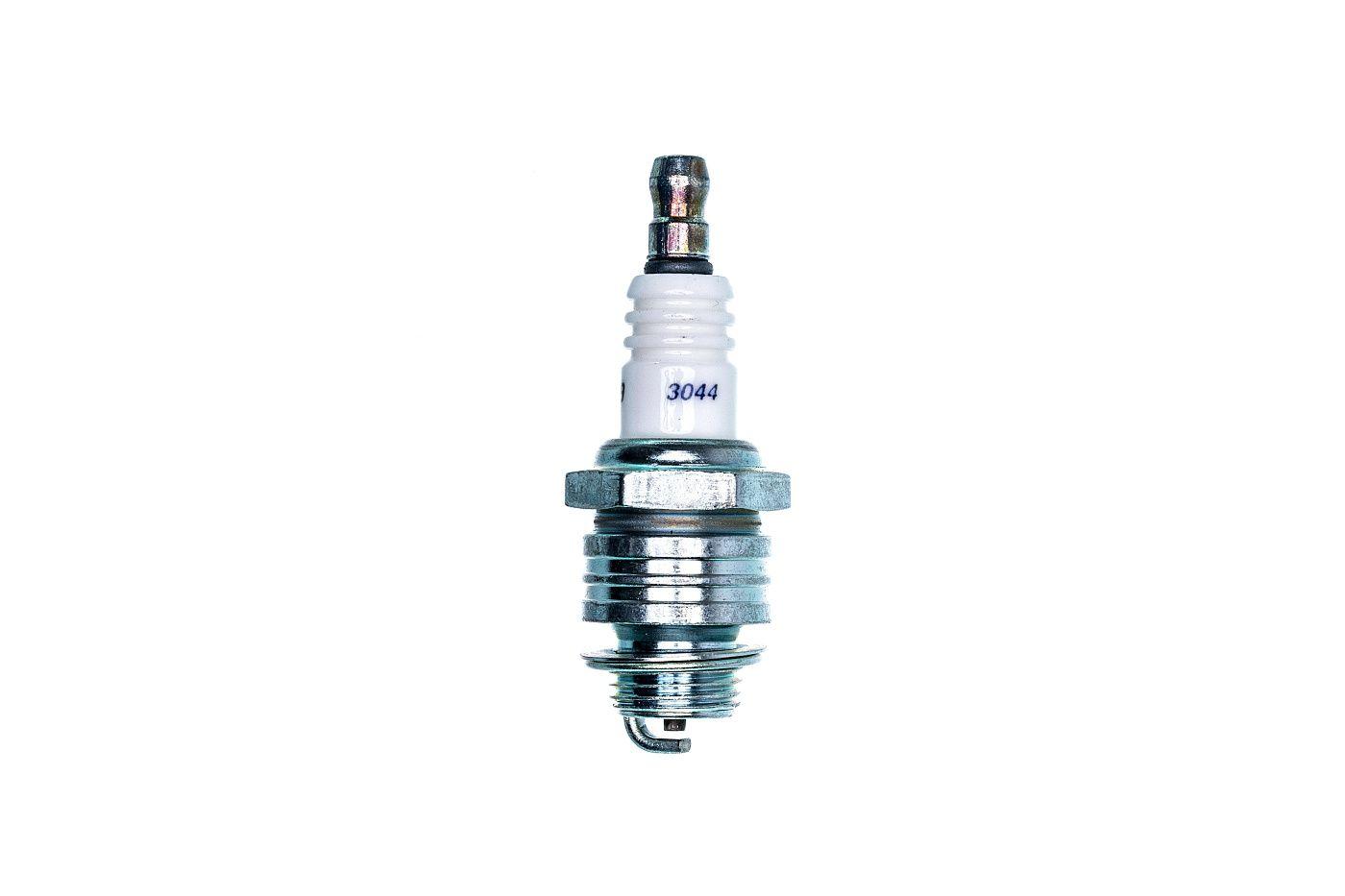 Zapaľovacia sviečka BRISK J19 kosačky - 992300