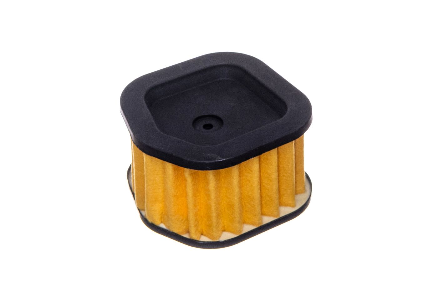 Vzduchový filtr Husqvarna 385 390