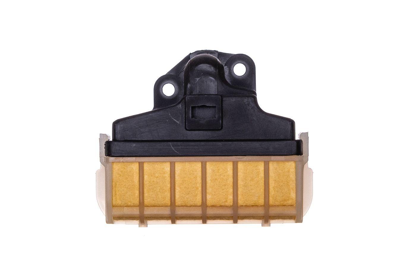 Vzduchový filtr Stihl MS230 MS250