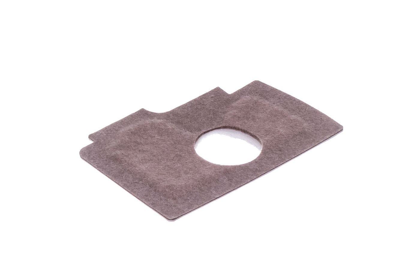 Vzduchový filtr Stihl MS170 MS180