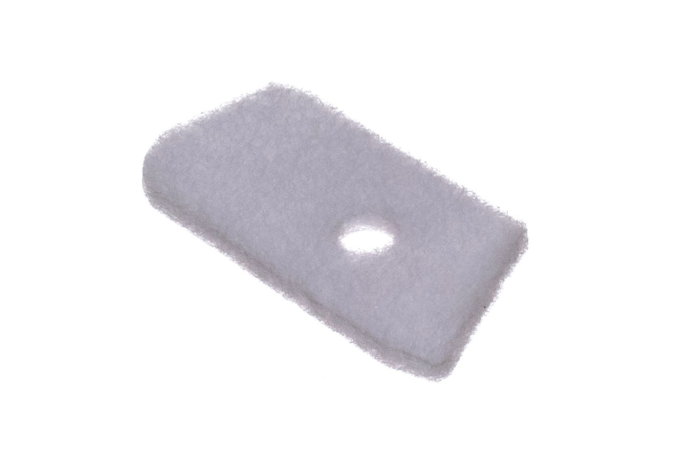 Vzduchový filtr Husqvarna 125 128R