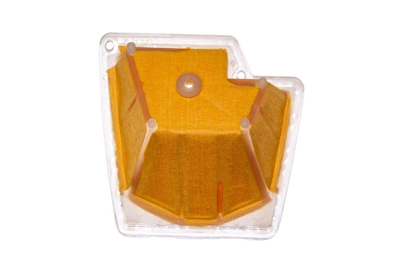 Vzduchový filtr Stihl MS280