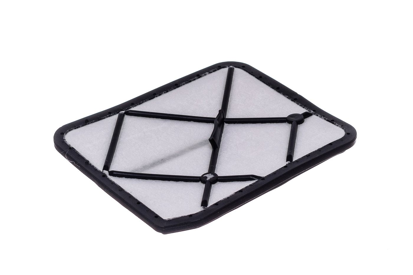 Vzduchový filtr Oleo-mac 42 44