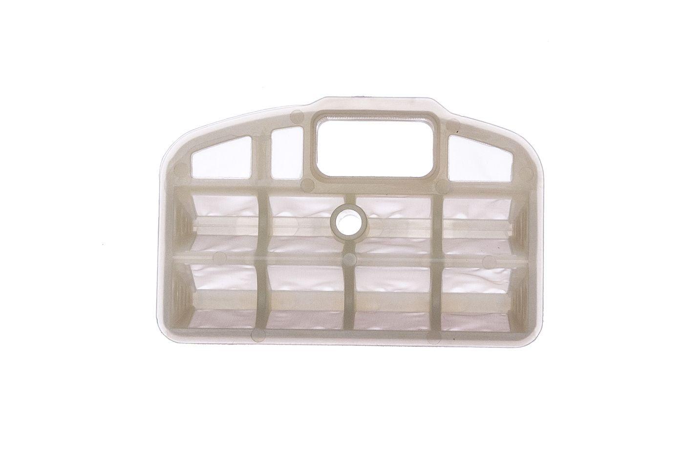 Vzduchový filtr Oleo-mac 937 941