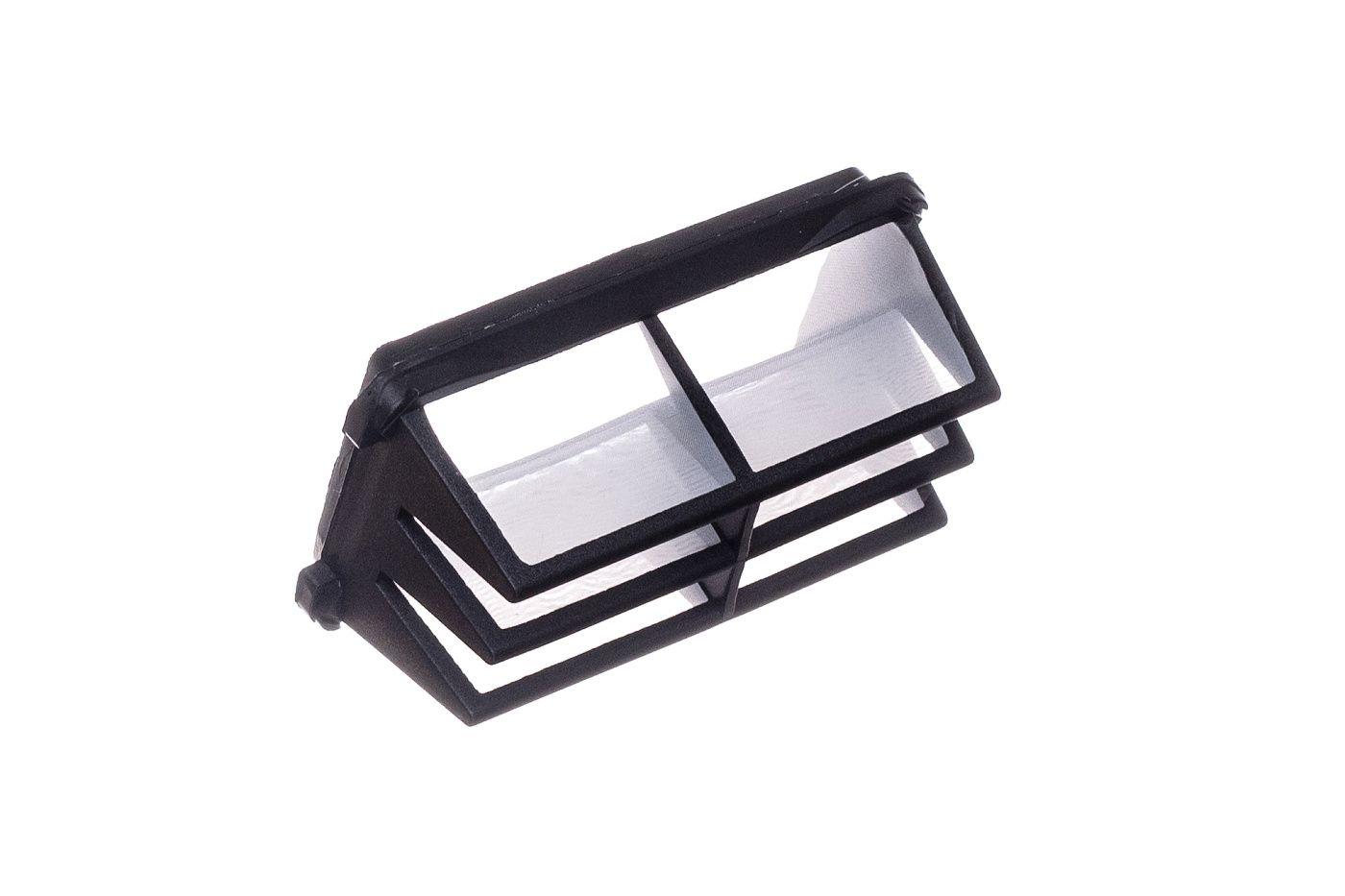 Vzduchový filtr Husqvarna 40 45