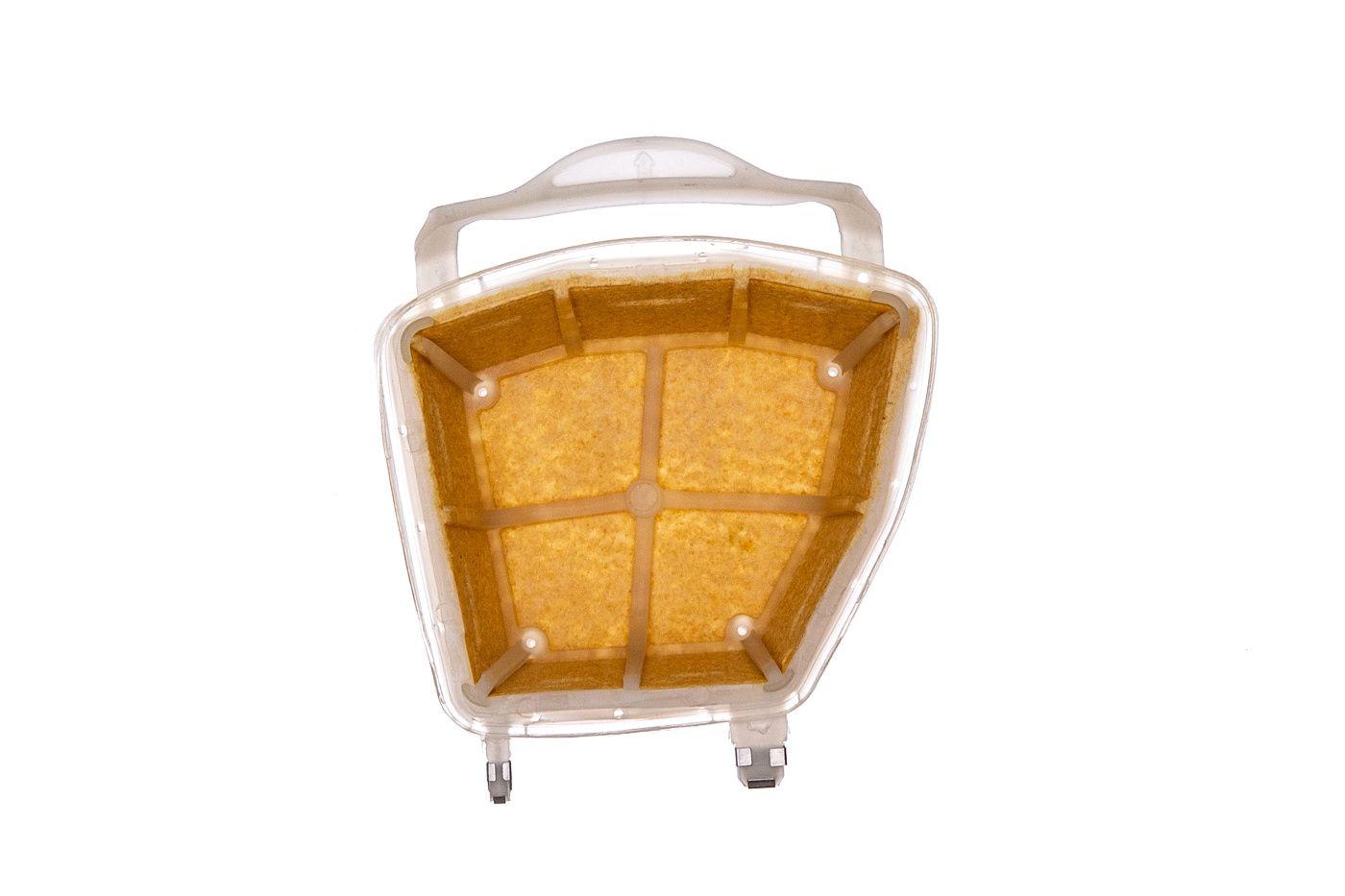 Vzduchový filtr Stihl MS311 MS391 MS362