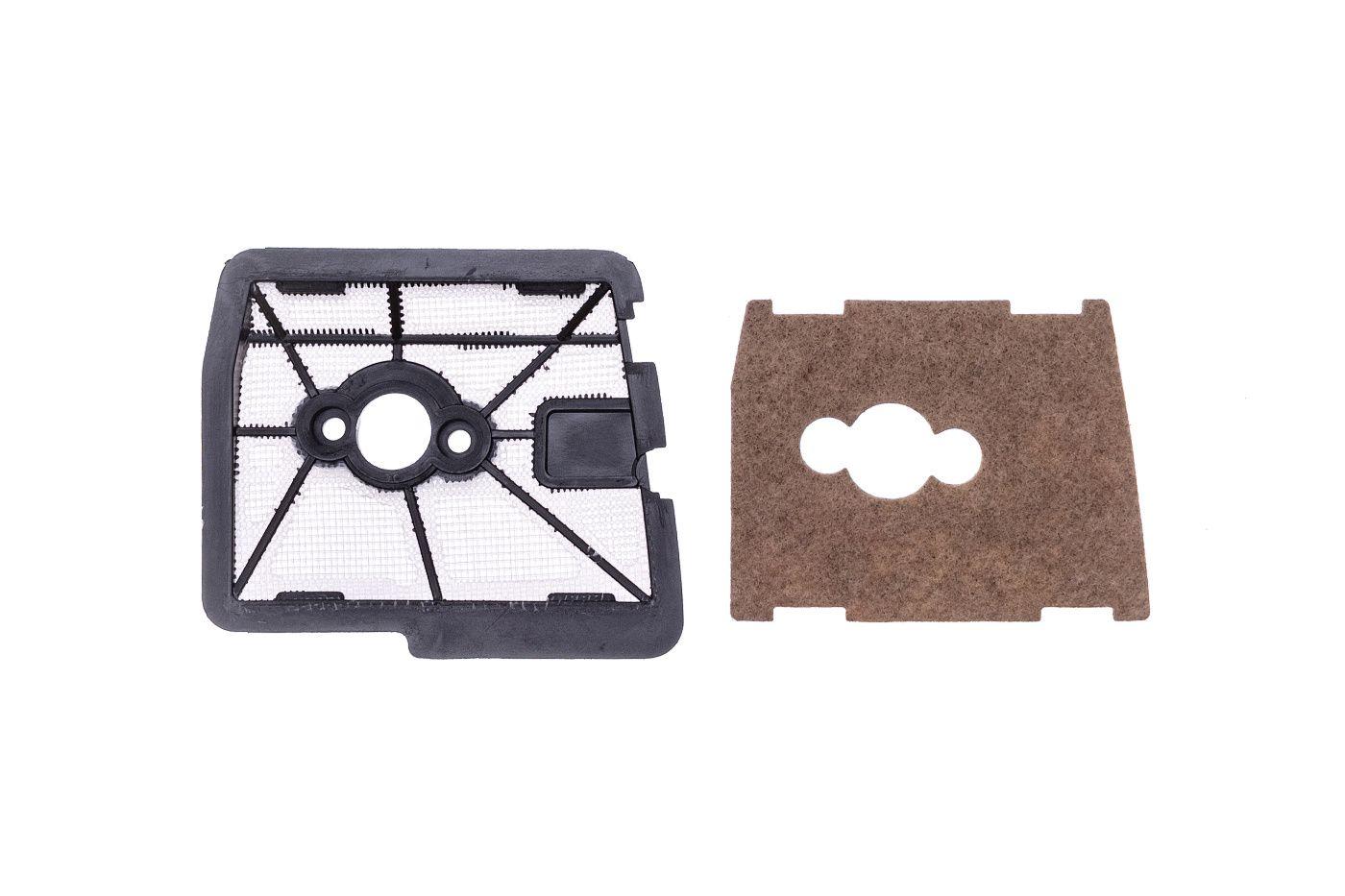 Vzduchový filtr Stihl FS550 FS500 FS420 FS360