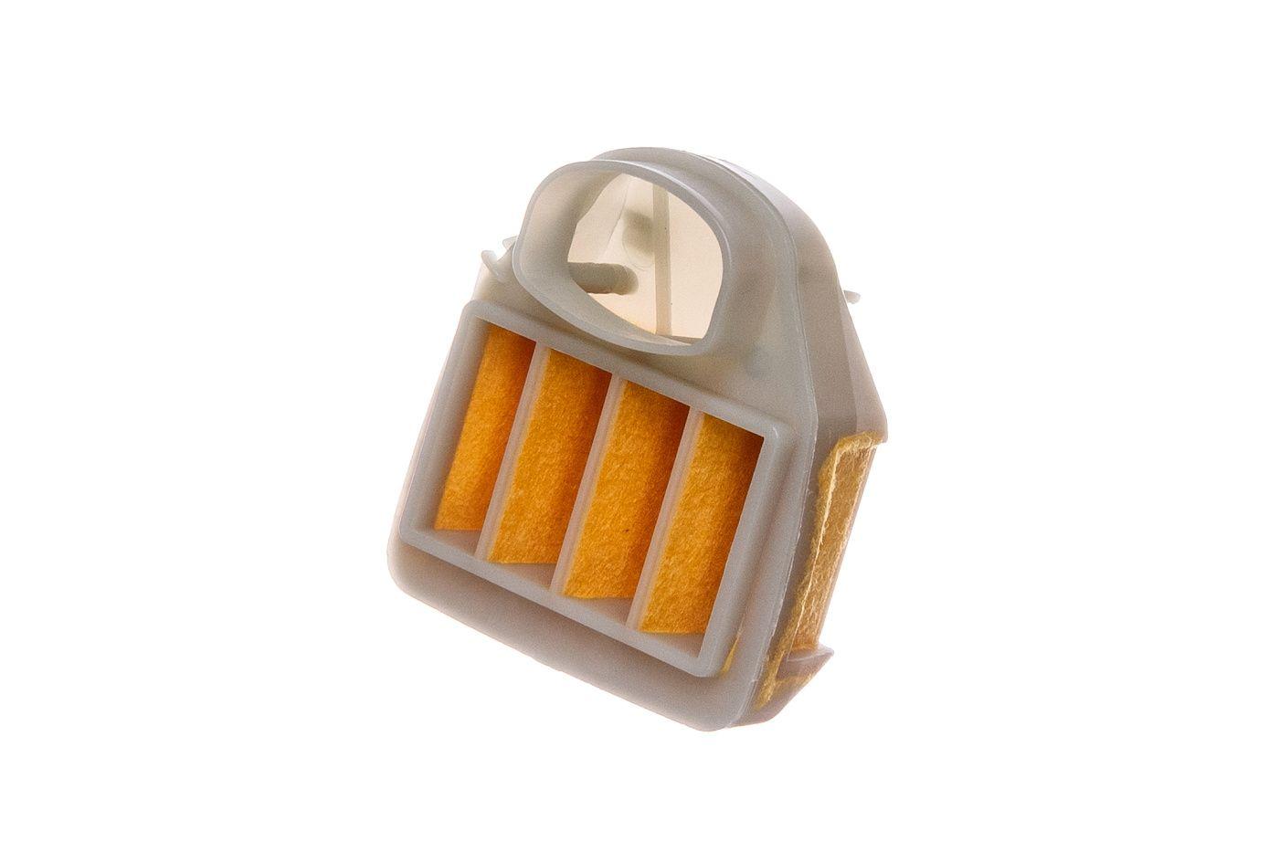 Vzduchový filtr Husqvarna 562 562XP