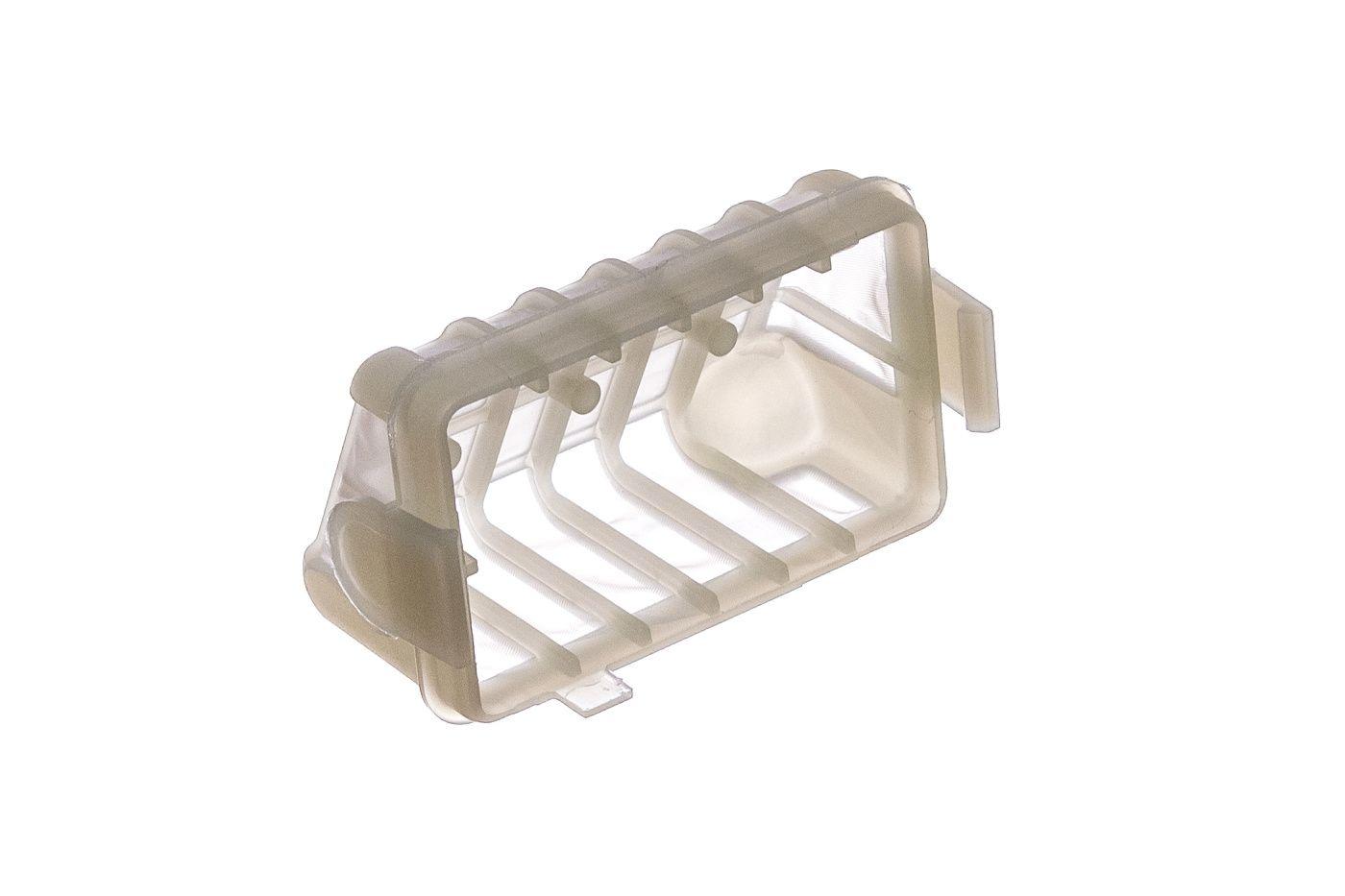 Vzduchový filtr Stihl MS231 MS251