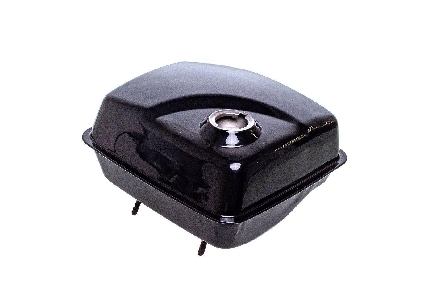 Palivová nádrž so zátkou ZONGSHEN 188F 13,0HP - 100008630-0005
