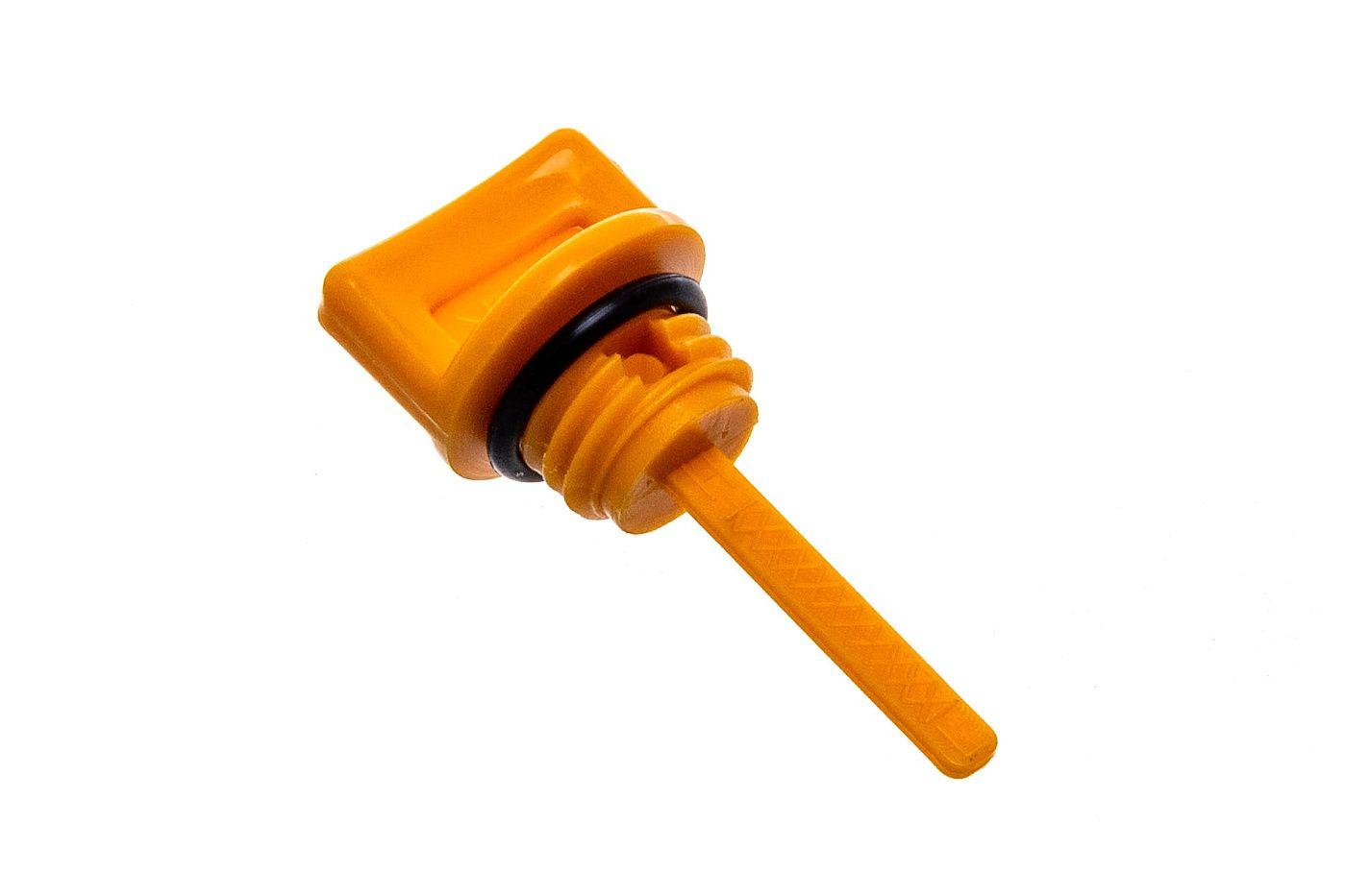 Olejový uzáver ZONGSHEN 168FB GB200 - 100004105-0005