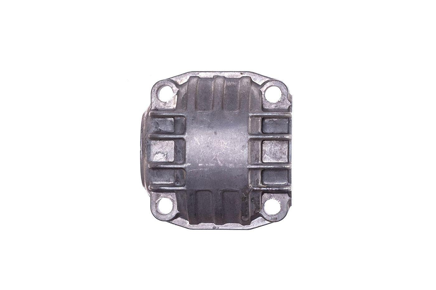 Spodní kryt motoru Poulan 2500