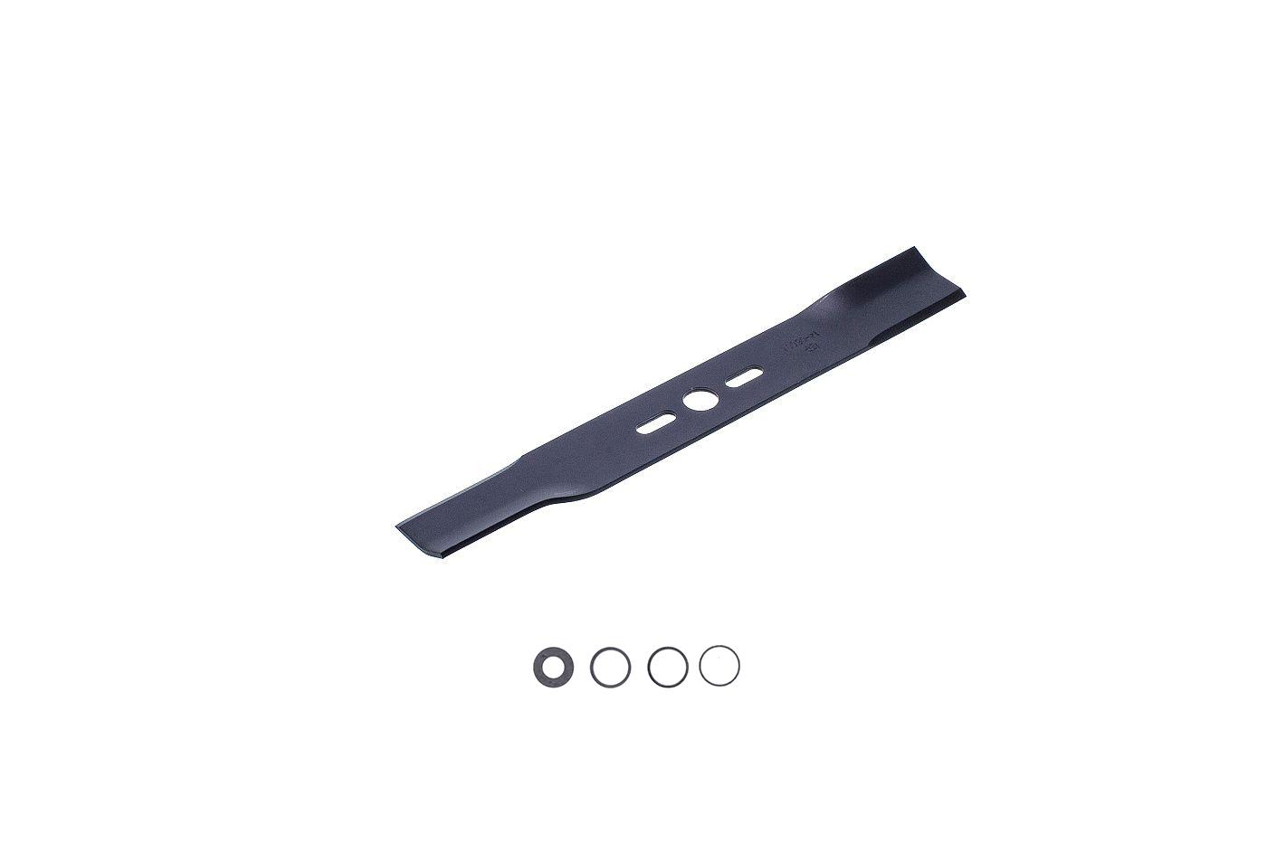 Nôž univerzalny žací 15 cali 38,1cm