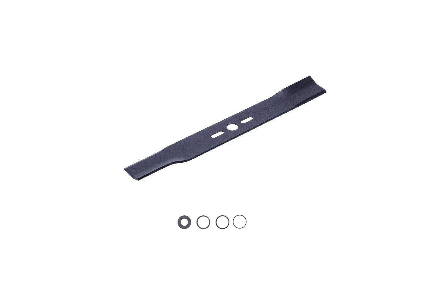 Nôž univerzalny žací 16 cali 40,6cm