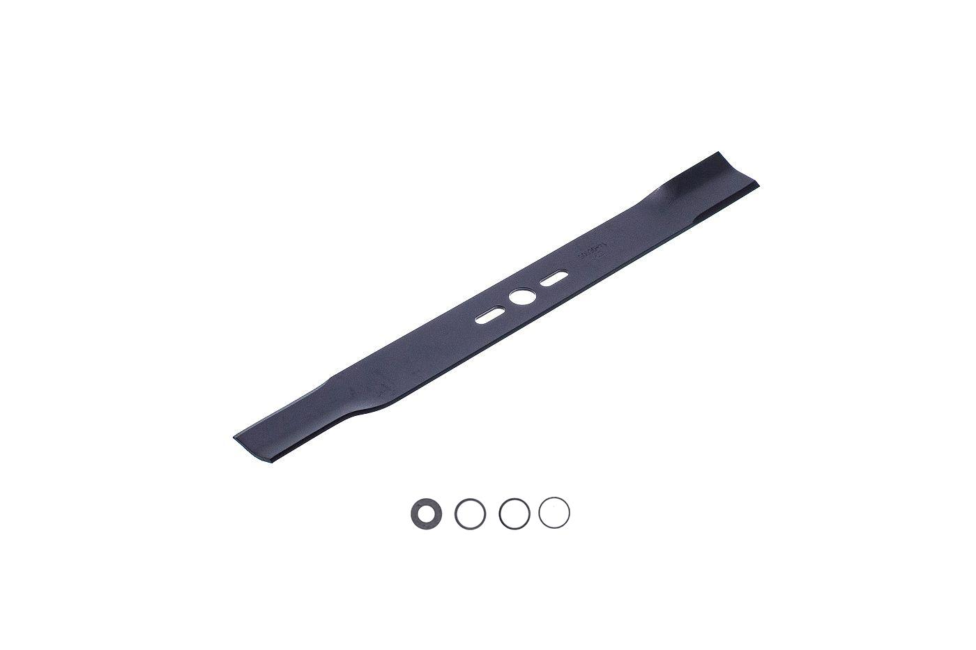 Nôž univerzalny žací 19 cali 48,2cm