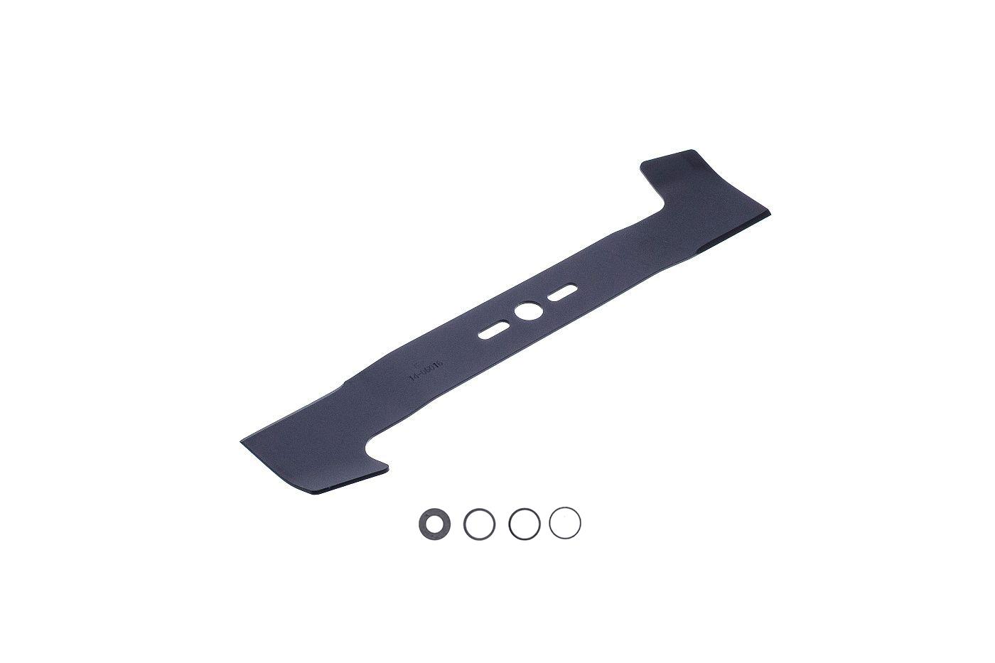 Nôž univerzalny se sběrem 18 cali 45,7cm
