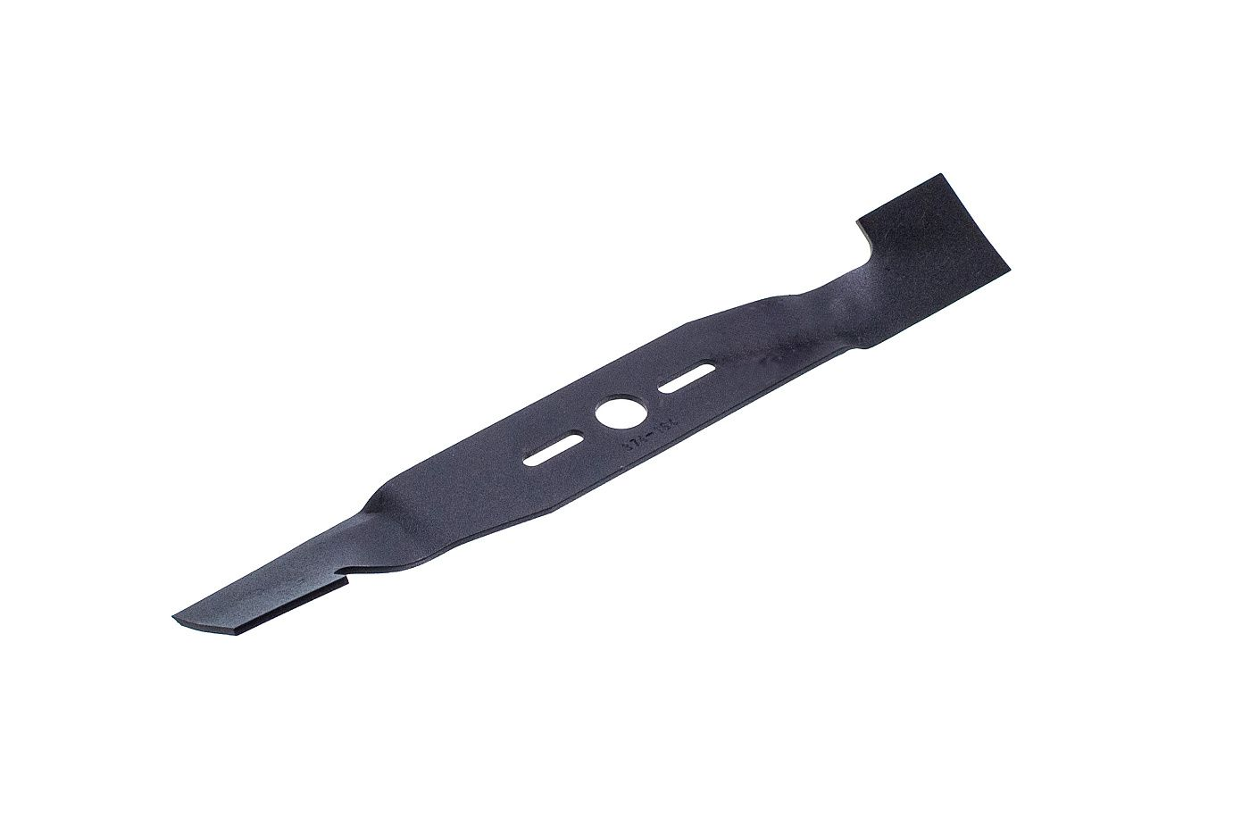 Nôž elektrických kosačiek Alko 38 So zberom NOVÝ TYP
