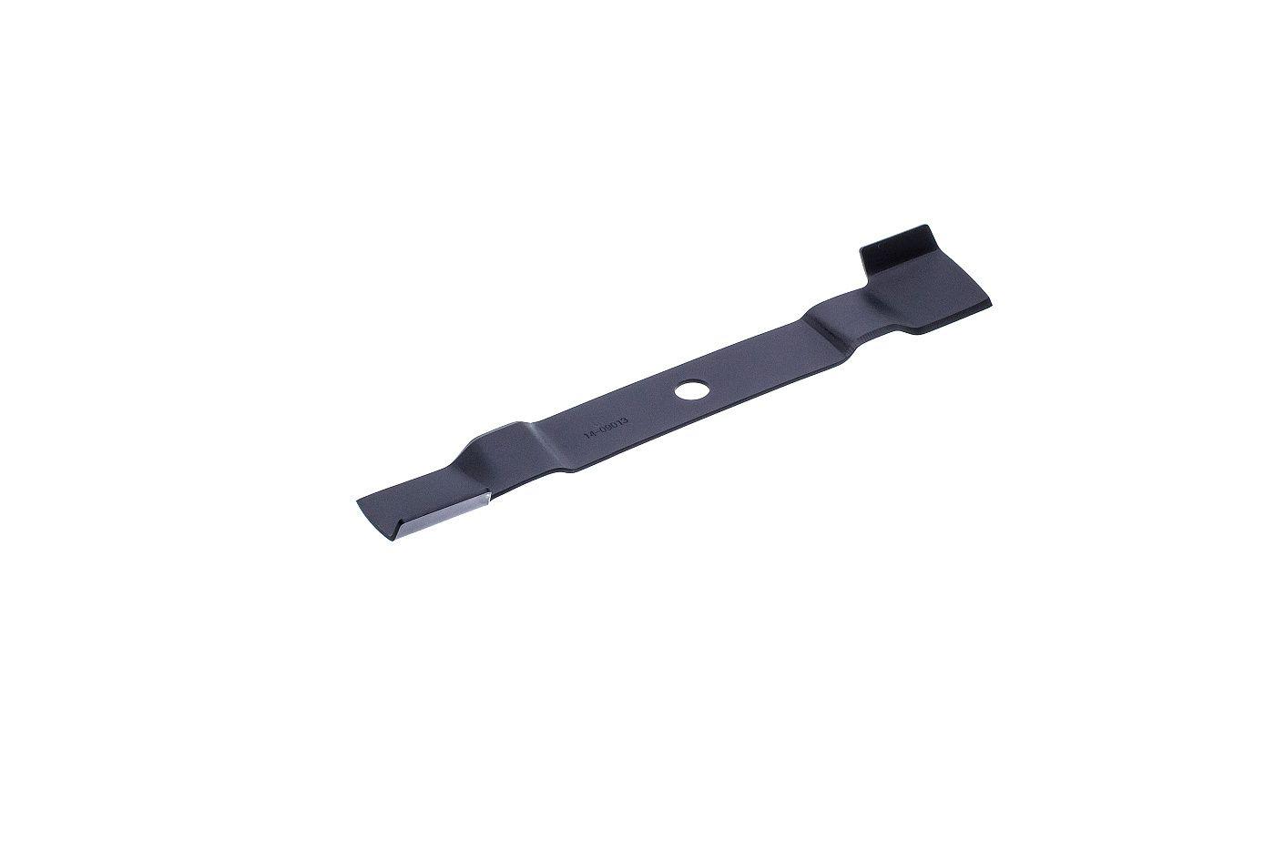 Nôž elektrických kosačiek Alko 39,8 cm Comfort 40E