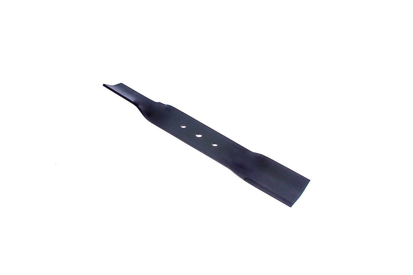 Žací nôž motorových kosačiek EFCO LR43PB OLEOMAC G43 - 66010038