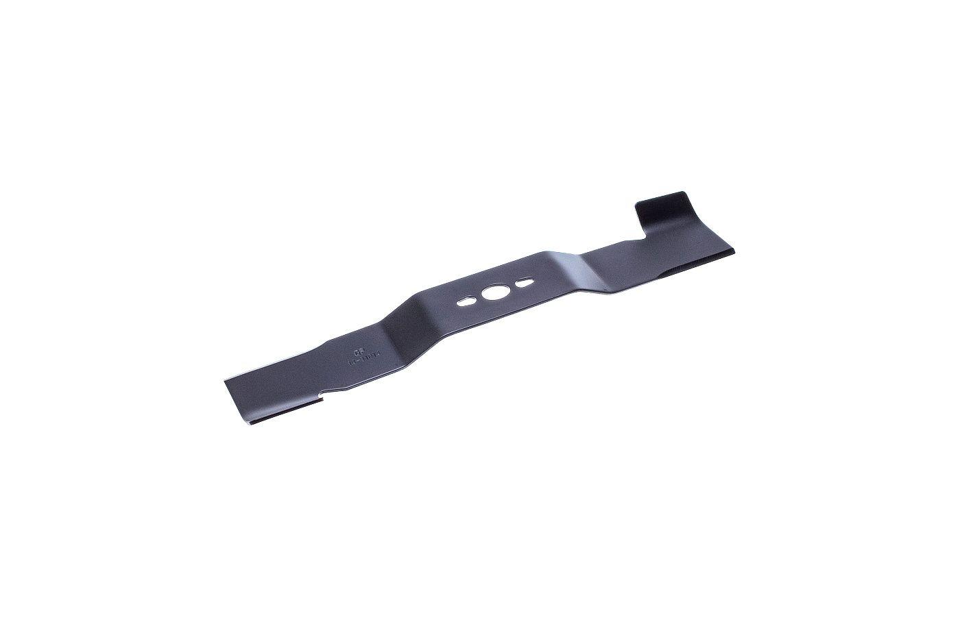 Nôž motorových kosačiek 46cm NAC RYOBI RLM46 so zberom - 5131027797