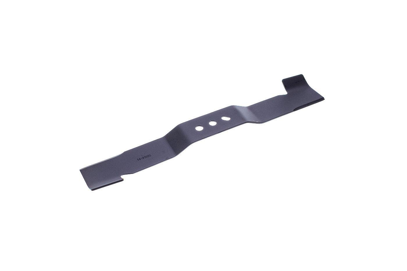 Nôž motorových kosačiek 53cm NAC so zberom - S530-057