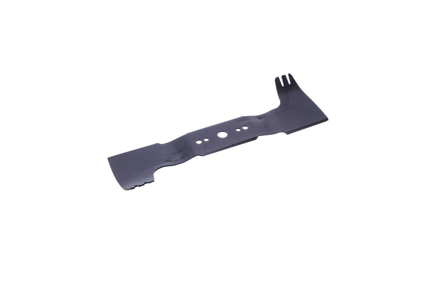 Nôž motorových kosačiek VIKING MB450 ME450 MB455 MB545 ME545 42cm - 63407020100