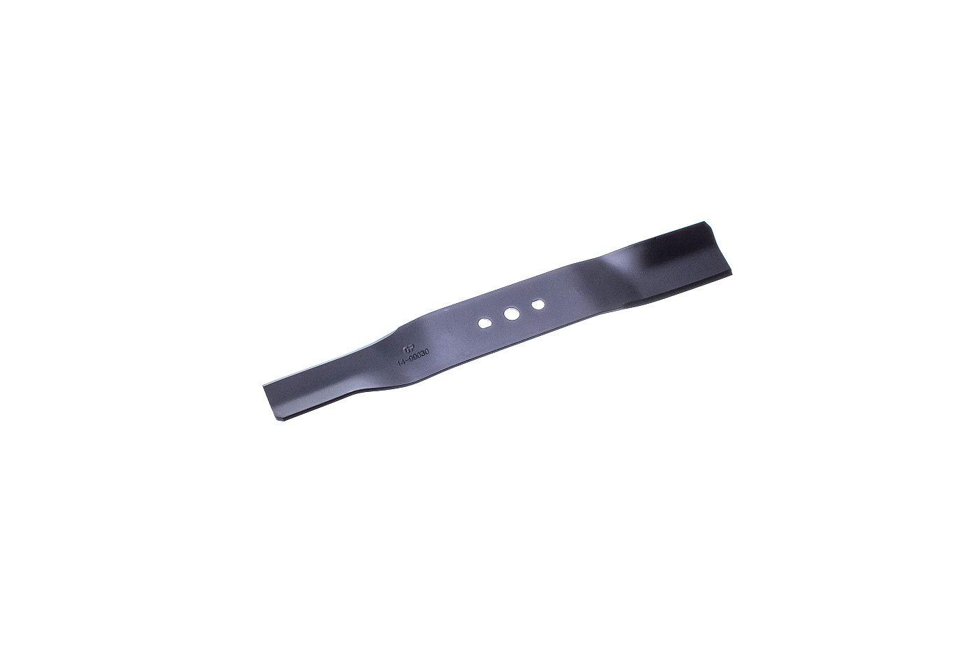 Žací nôž motorových kosačiek 41cm HORTMASZ JL43Z04-01 - JL43Z04-01