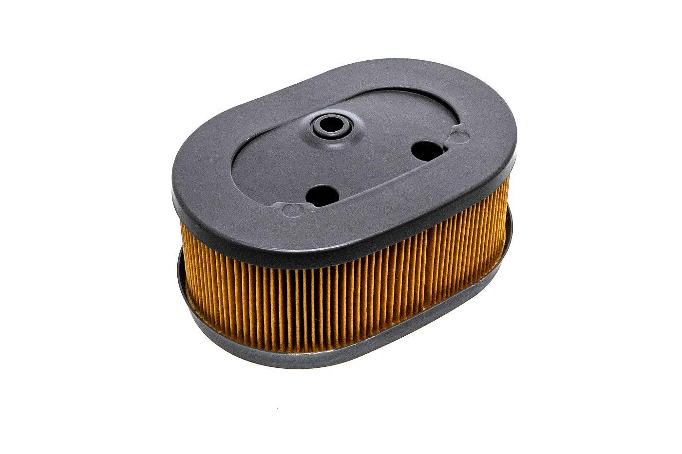 Vzduchový filter Partner Husqvarna K960