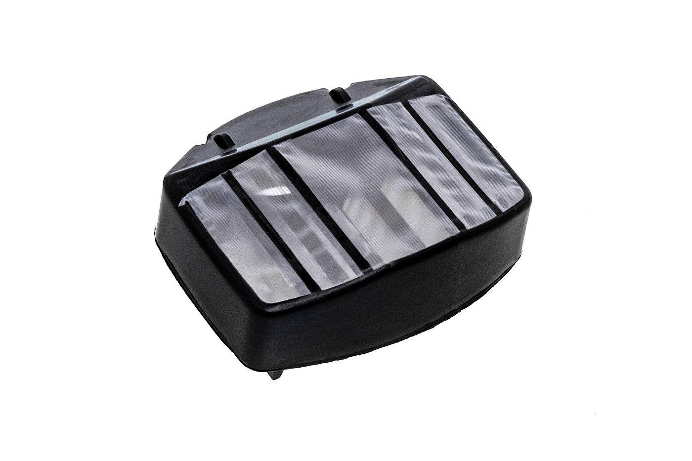Vzduchový filter Husqvarna 357/357XP/359