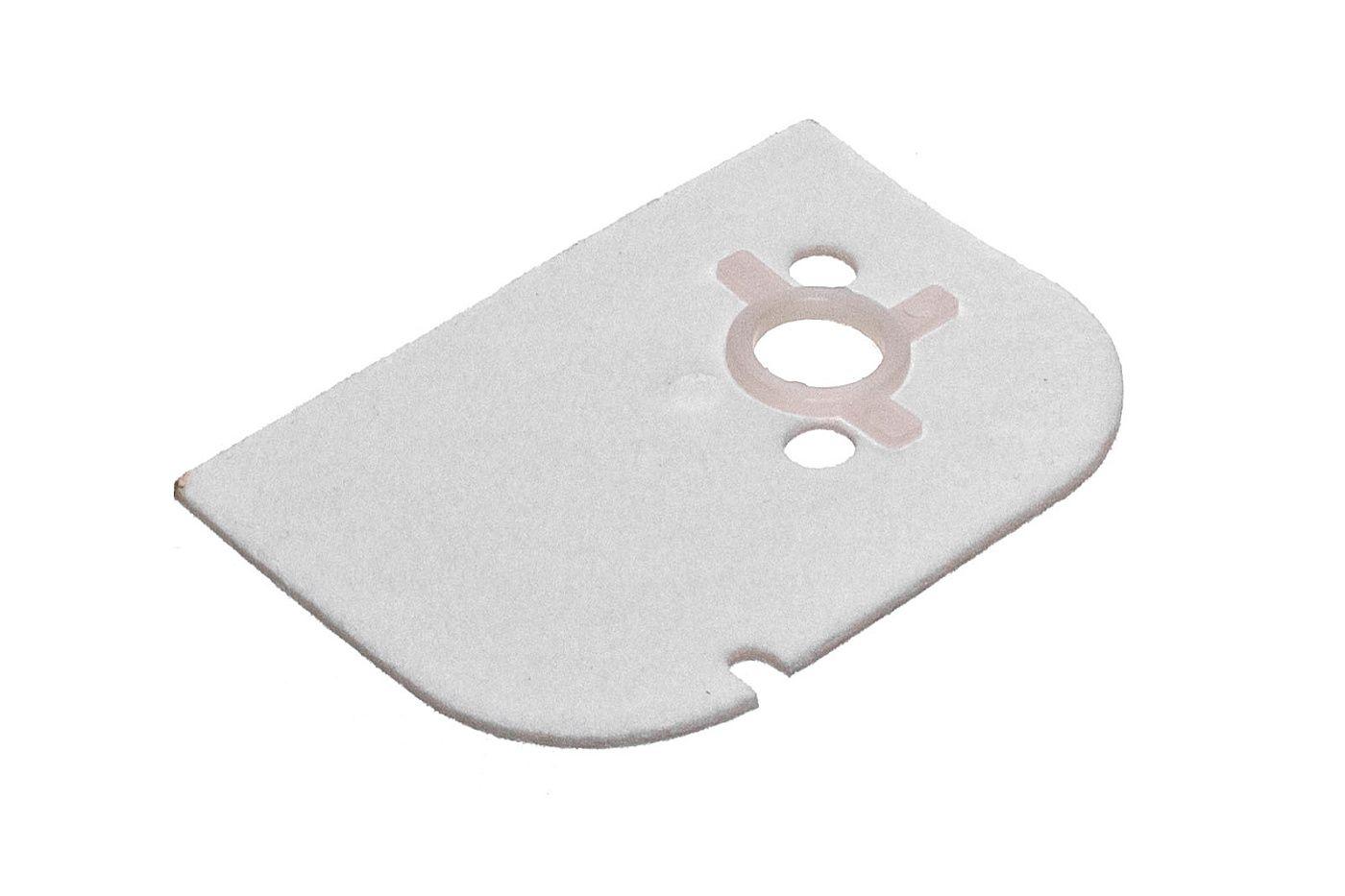 Vzduchový filter Stihl 009 010