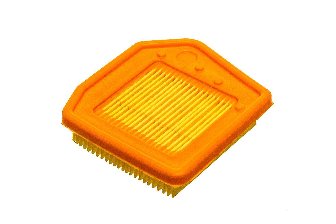 Vzduchový filter Stihl FS240 FS260 FS360 FS410 FS460