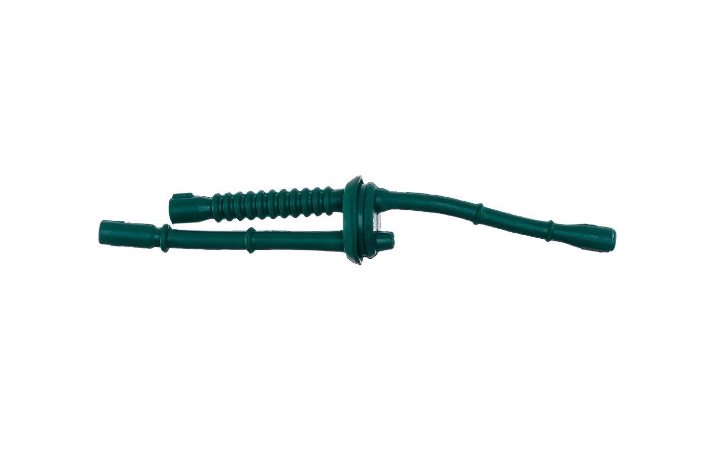 Palivová hadička Stihl FS38 FS55