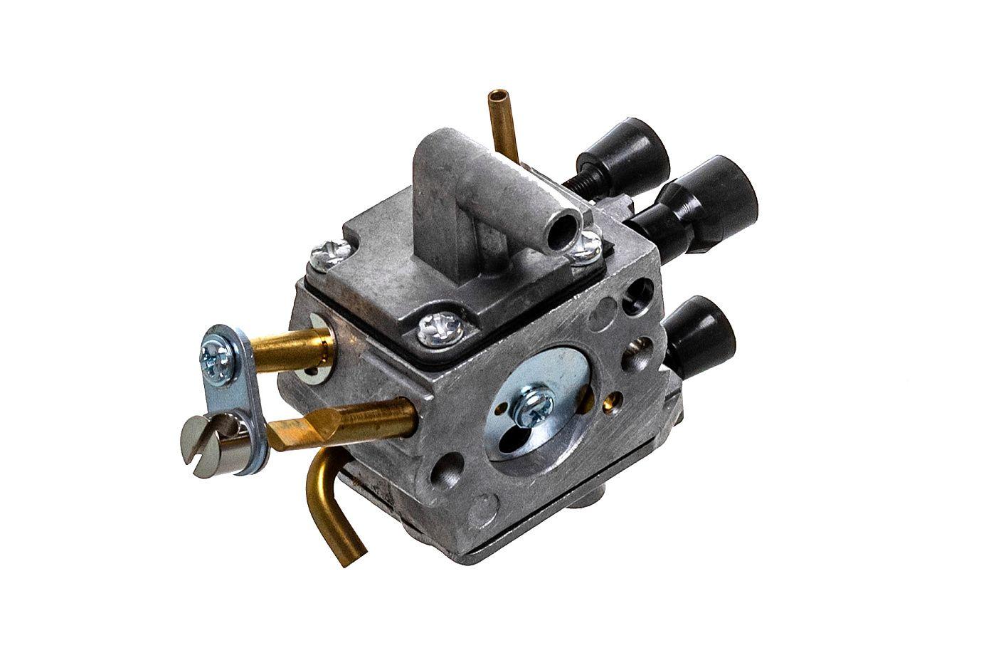 Karburátor Stihl FS400 FS450 FS480 NOVÝ TYP SUPER AKCIA