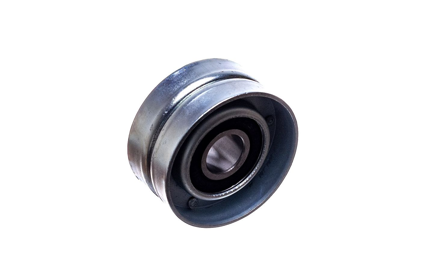 Napínák remeňa pohonu ZLST651Q - SX-11-170