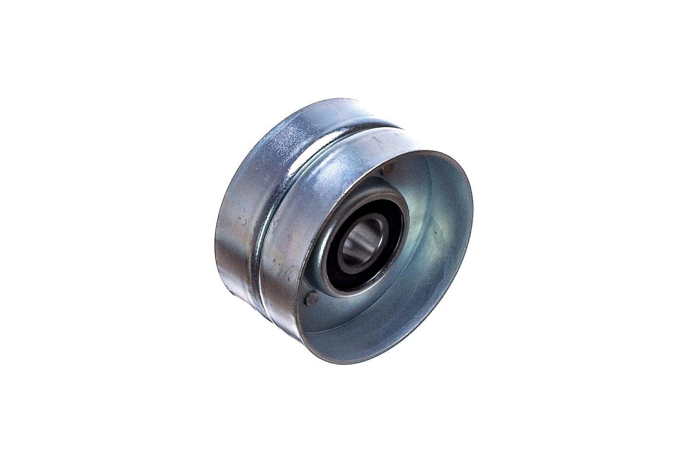 Napínák remeňa rotora ZLST651Q - SJ-008