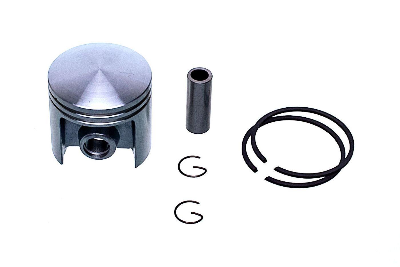 Piest pro Stihl 08S TS350 - 47 mm