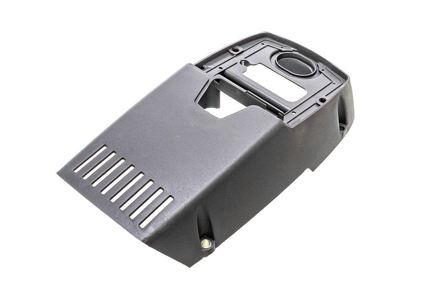 Kryt motora Oleo-mac 956 962