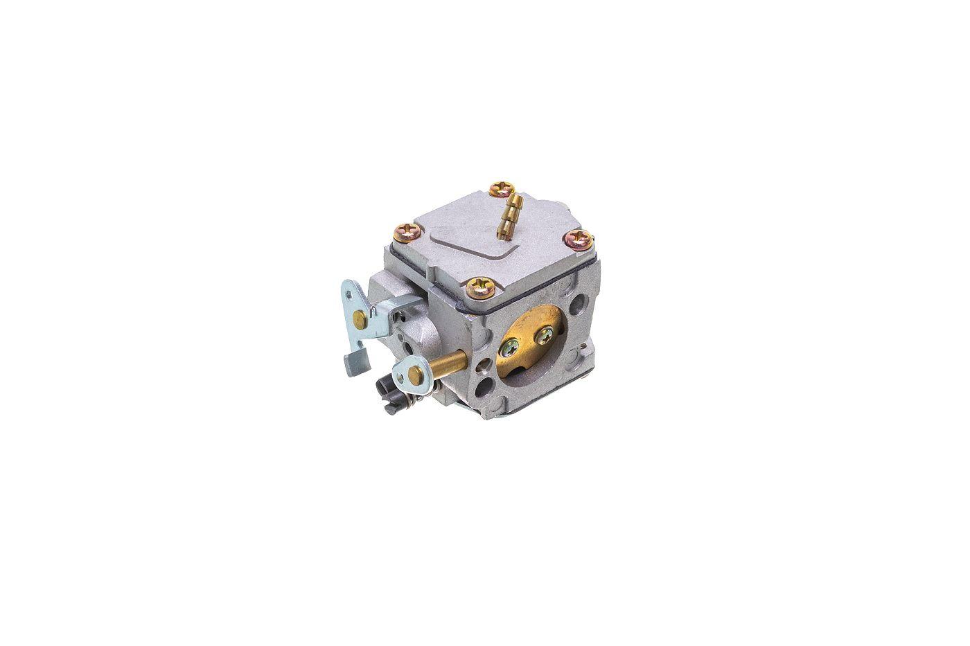 Karburátor Stihl 041 051