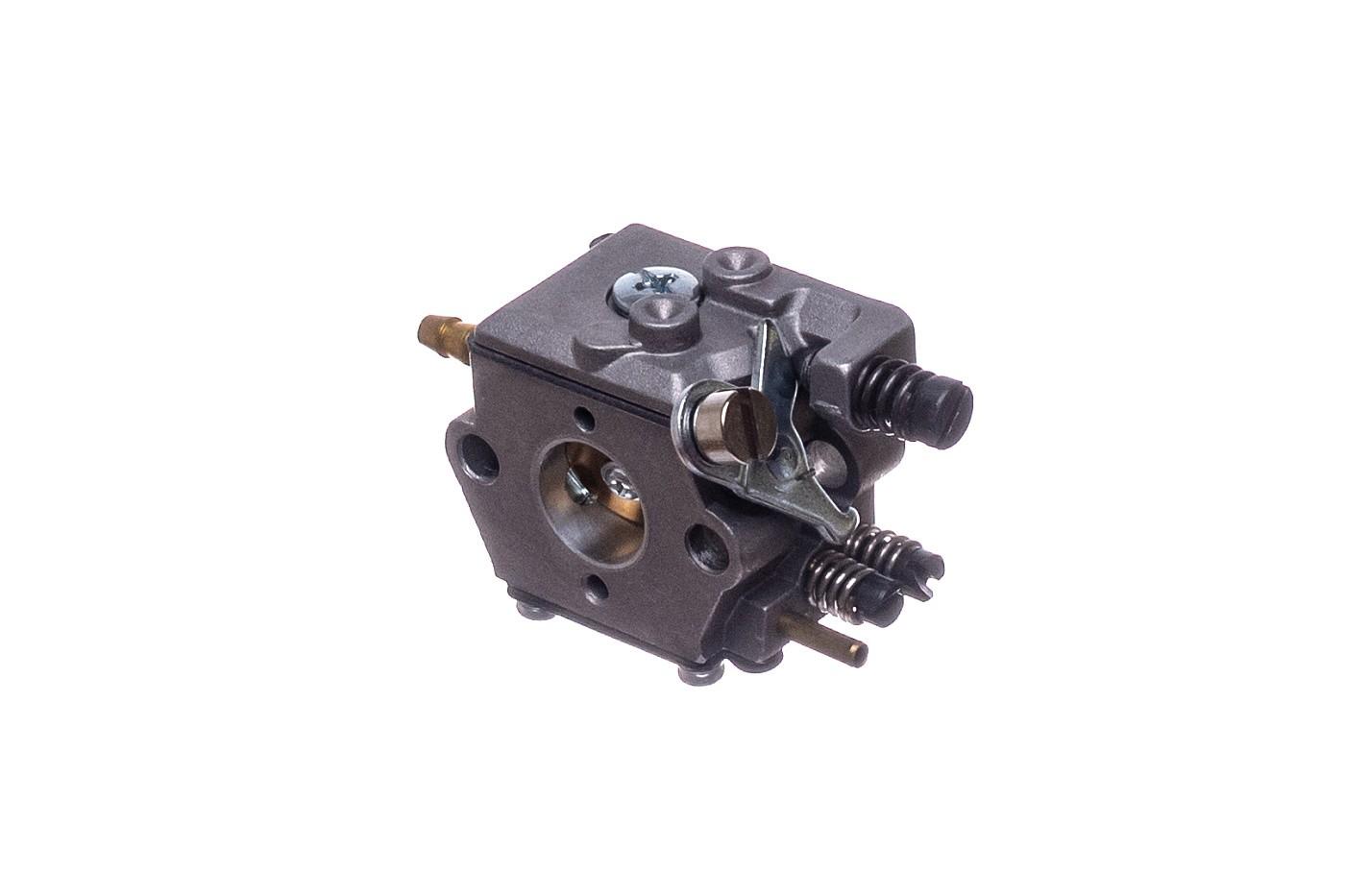 Karburátor Oleo-mac 42 44