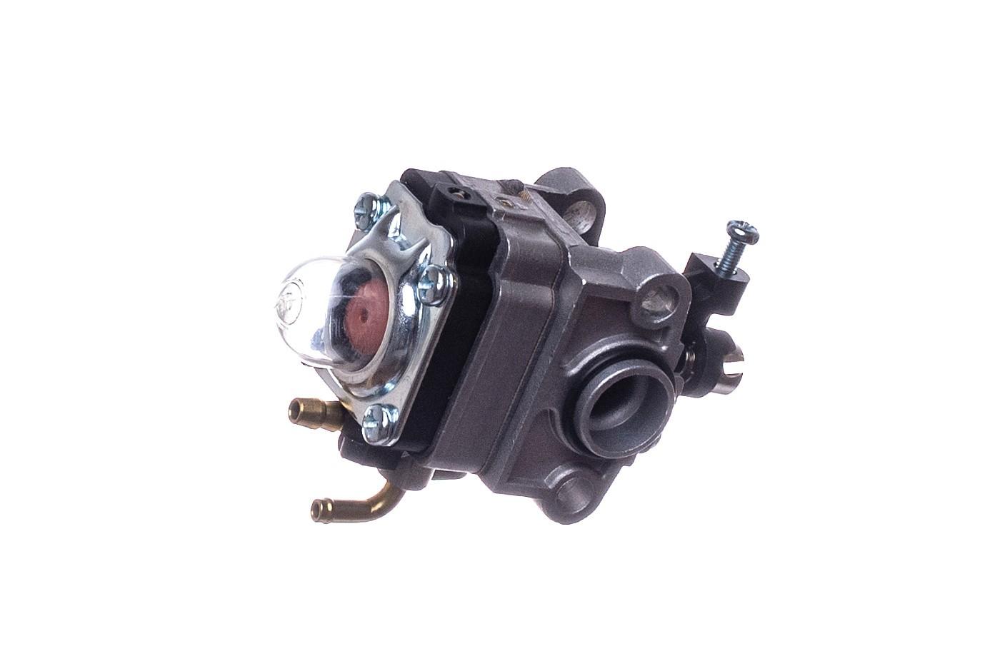 Karburátor Oleo-mac 25 250