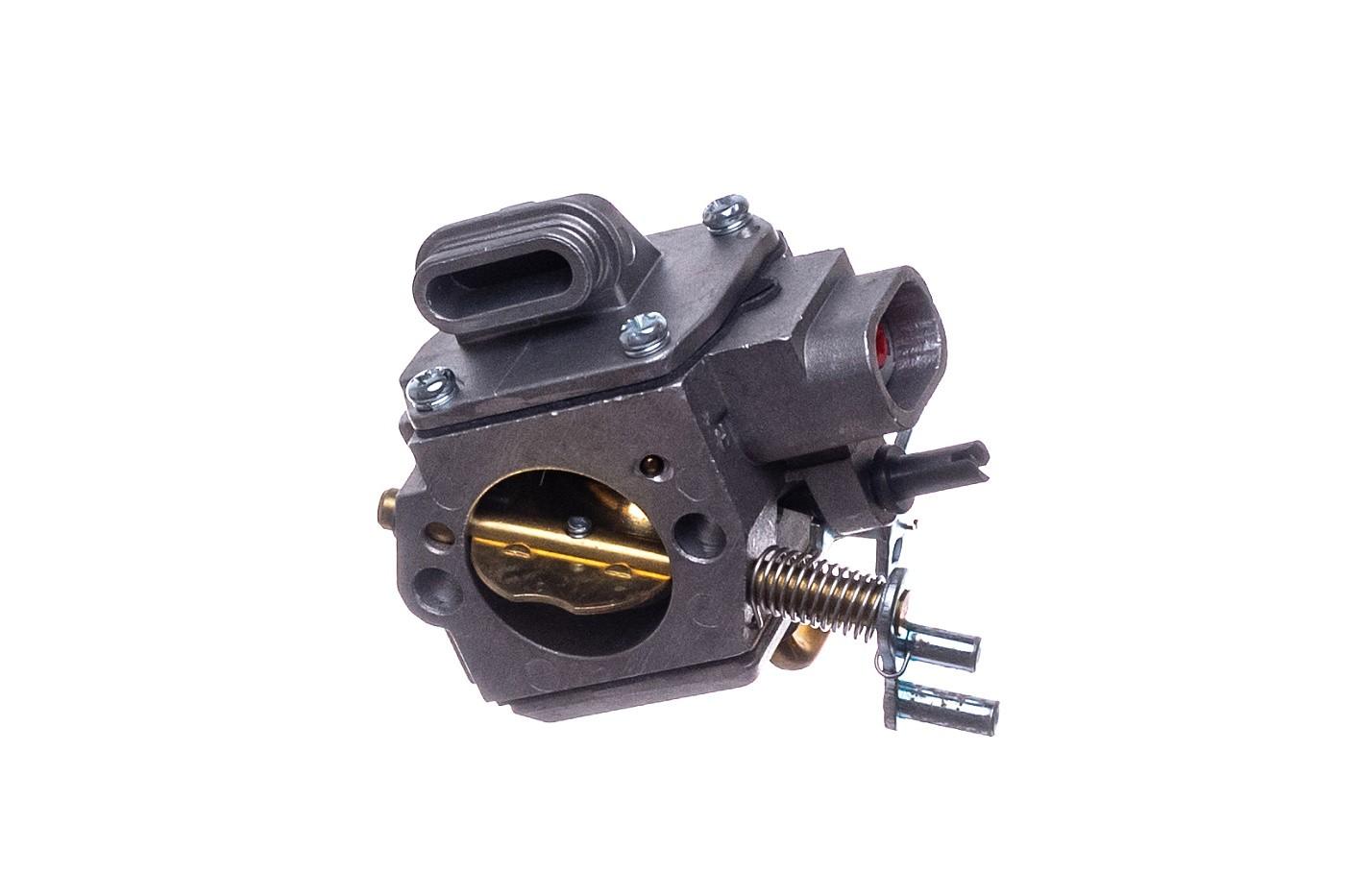 Karburátor Stihl MS461