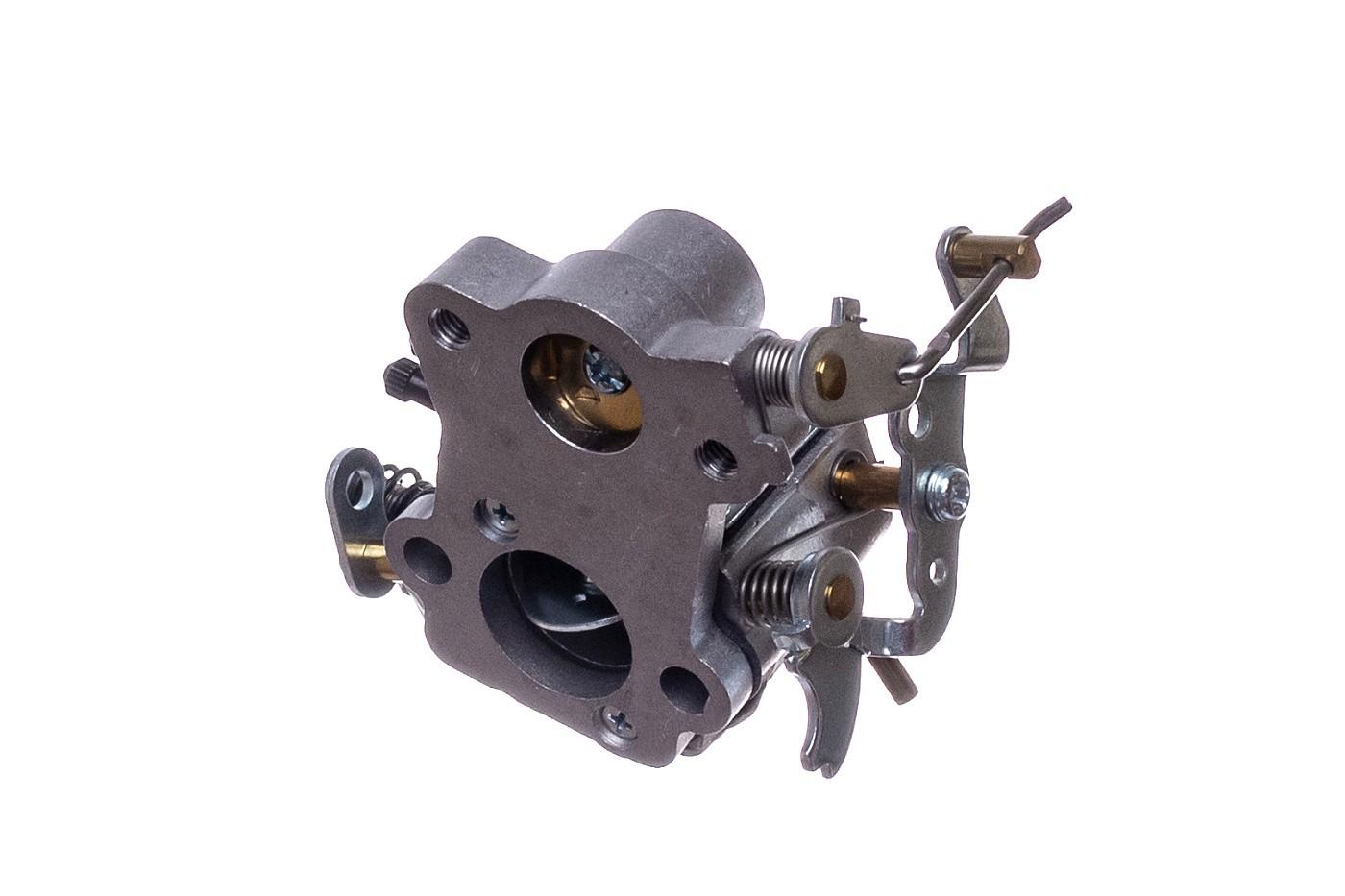 Karburátor Partner P842