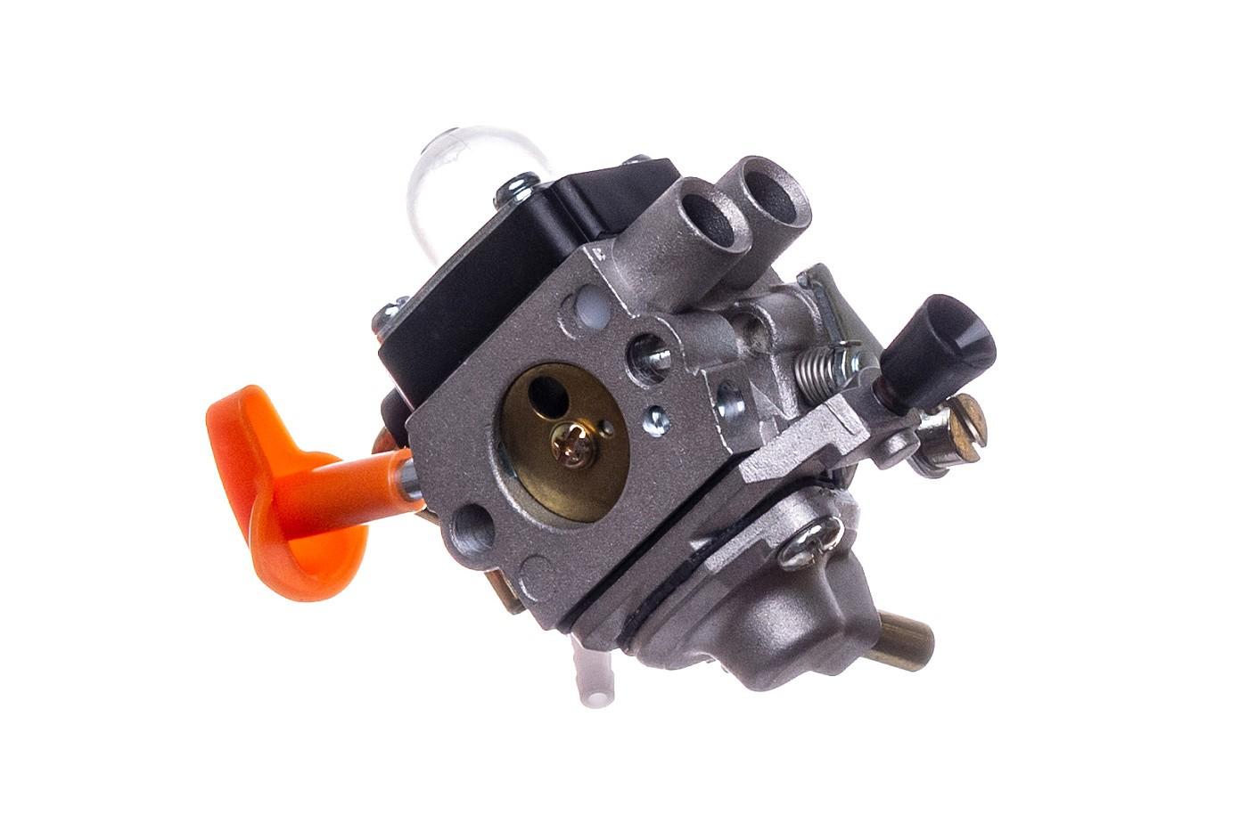 Karburátor Stihl FS110 FS130