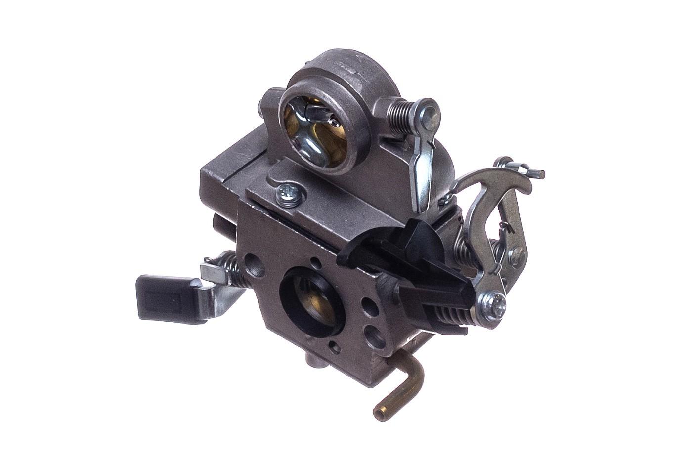 Karburátor Stihl MS311 MS391