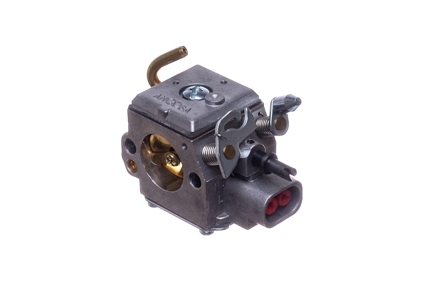 Karburátor Stihl MS270 MS280