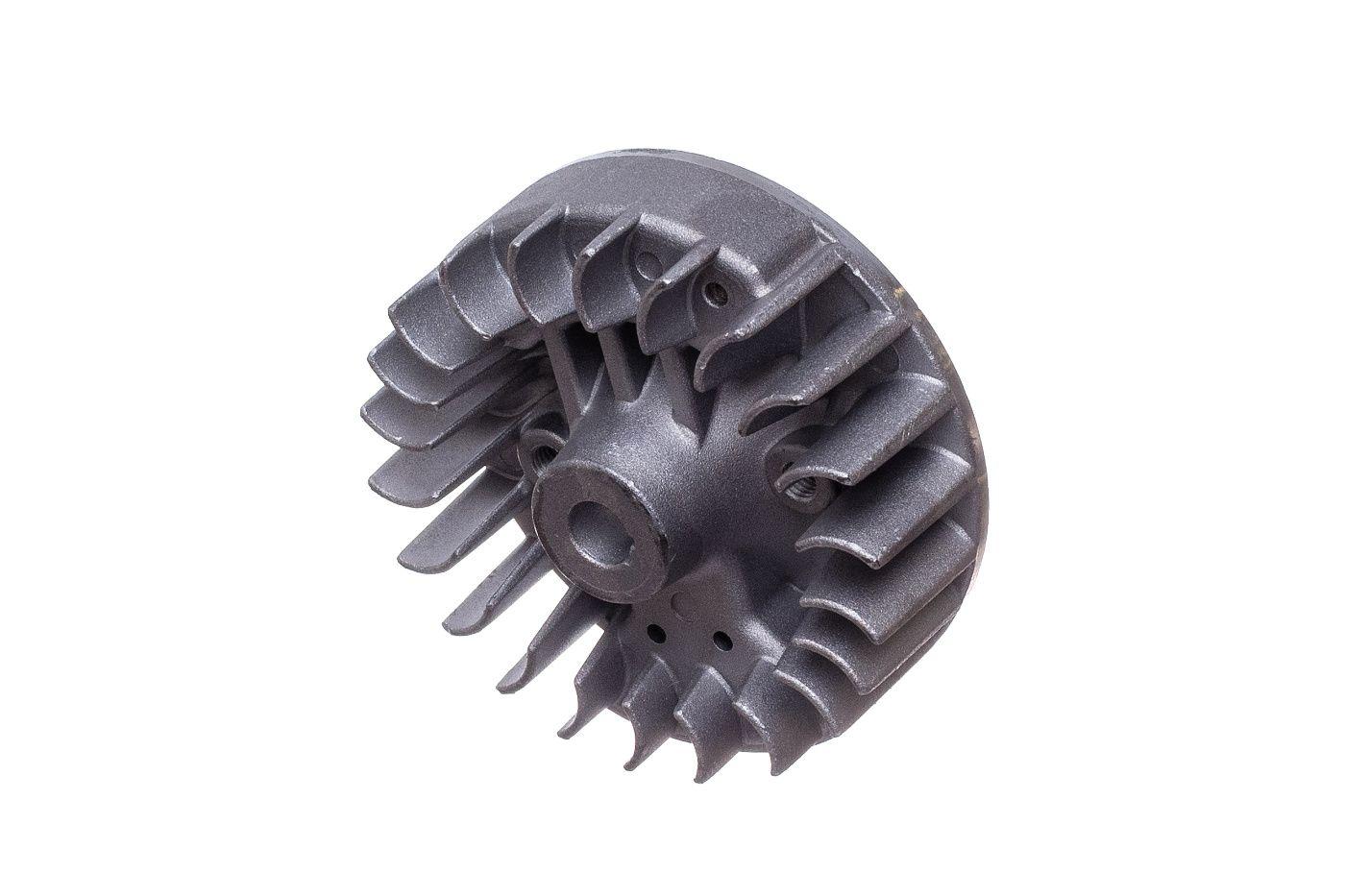 Ventilátor Oleo-mac 42 44