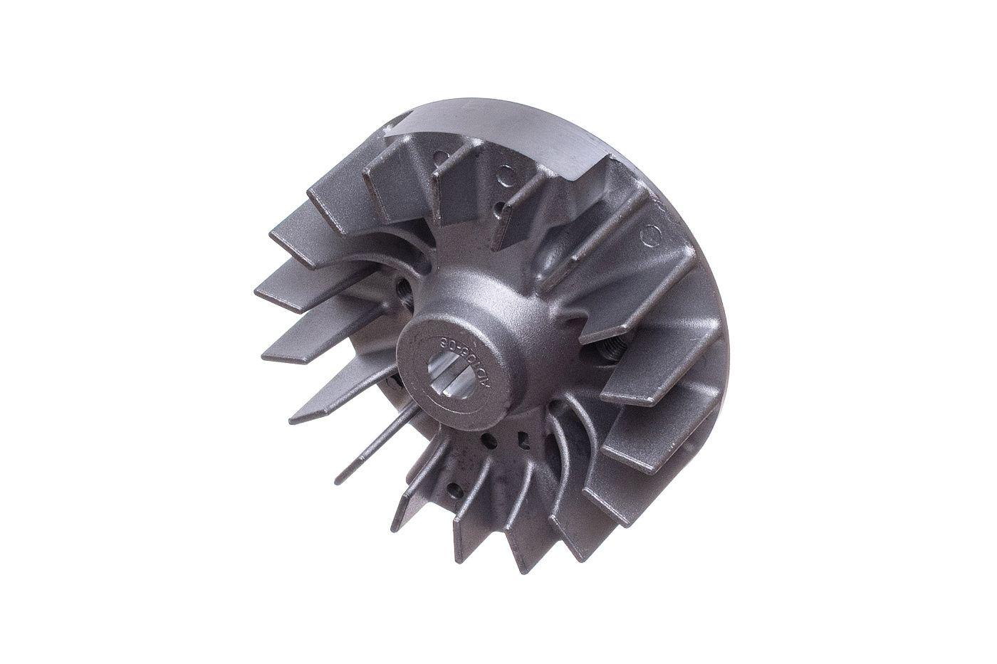 Ventilátor Husqvarna 143R G45L