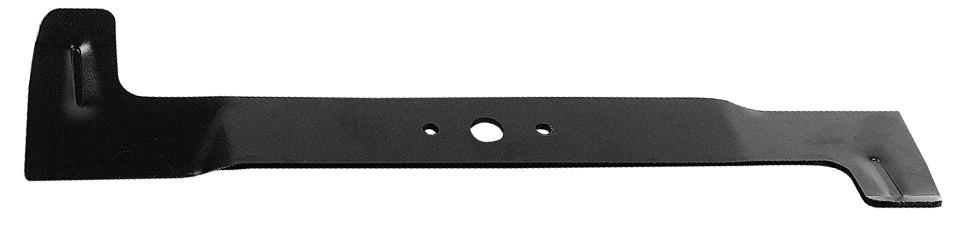 Žací nůž CASTELGARD.46cm L (40461LB)